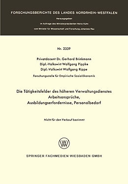 Cover: https://exlibris.azureedge.net/covers/9783/6630/1871/1/9783663018711xl.jpg