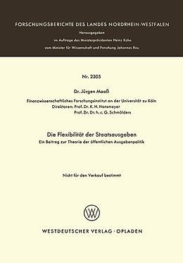 Cover: https://exlibris.azureedge.net/covers/9783/6630/1875/9/9783663018759xl.jpg