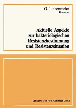 Cover: https://exlibris.azureedge.net/covers/9783/6630/1937/4/9783663019374xl.jpg