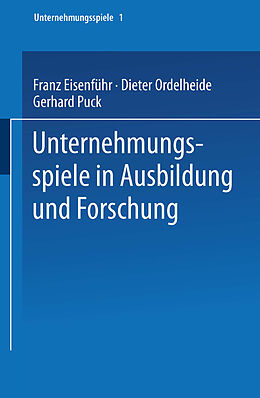 Cover: https://exlibris.azureedge.net/covers/9783/6630/2047/9/9783663020479xl.jpg