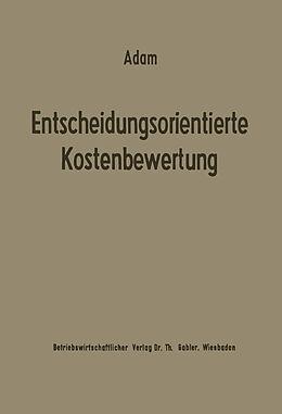 Cover: https://exlibris.azureedge.net/covers/9783/6630/2073/8/9783663020738xl.jpg