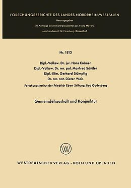 Cover: https://exlibris.azureedge.net/covers/9783/6630/2481/1/9783663024811xl.jpg