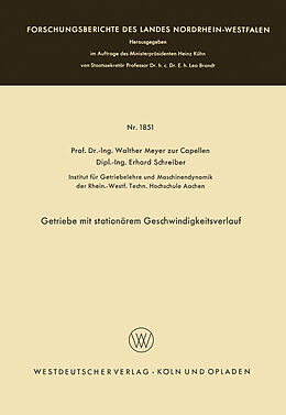 Cover: https://exlibris.azureedge.net/covers/9783/6630/2498/9/9783663024989xl.jpg