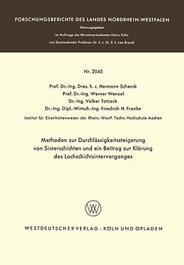 Cover: https://exlibris.azureedge.net/covers/9783/6630/2700/3/9783663027003xl.jpg