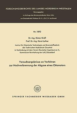 Cover: https://exlibris.azureedge.net/covers/9783/6630/2776/8/9783663027768xl.jpg