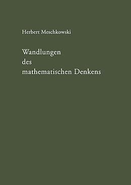 Cover: https://exlibris.azureedge.net/covers/9783/6630/2991/5/9783663029915xl.jpg
