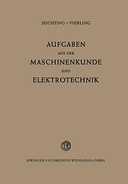 Cover: https://exlibris.azureedge.net/covers/9783/6630/2995/3/9783663029953xl.jpg