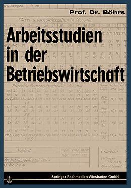 Cover: https://exlibris.azureedge.net/covers/9783/6630/3019/5/9783663030195xl.jpg