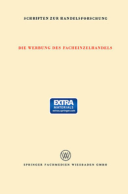 Cover: https://exlibris.azureedge.net/covers/9783/6630/3048/5/9783663030485xl.jpg