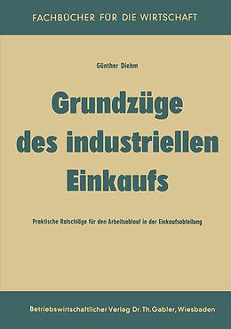 Cover: https://exlibris.azureedge.net/covers/9783/6630/3066/9/9783663030669xl.jpg