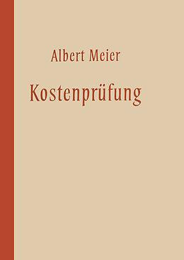 Cover: https://exlibris.azureedge.net/covers/9783/6630/3071/3/9783663030713xl.jpg