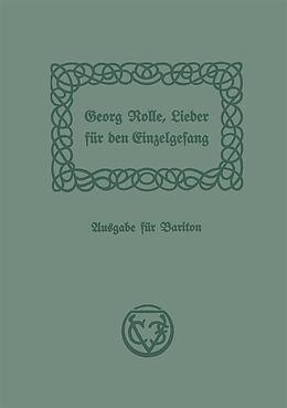 Cover: https://exlibris.azureedge.net/covers/9783/6630/3097/3/9783663030973xl.jpg