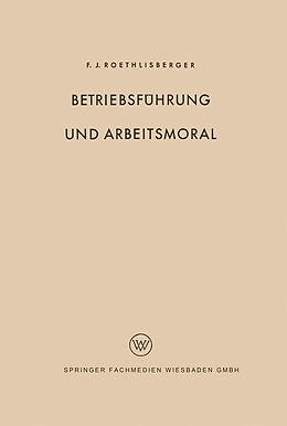 Cover: https://exlibris.azureedge.net/covers/9783/6630/3115/4/9783663031154xl.jpg