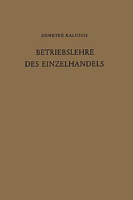 Cover: https://exlibris.azureedge.net/covers/9783/6630/3116/1/9783663031161xl.jpg