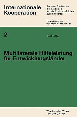 Cover: https://exlibris.azureedge.net/covers/9783/6630/3123/9/9783663031239xl.jpg