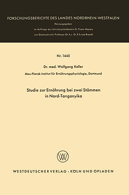Cover: https://exlibris.azureedge.net/covers/9783/6630/3125/3/9783663031253xl.jpg