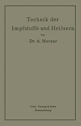 Cover: https://exlibris.azureedge.net/covers/9783/6630/3127/7/9783663031277xl.jpg
