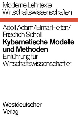 Cover: https://exlibris.azureedge.net/covers/9783/6630/3151/2/9783663031512xl.jpg