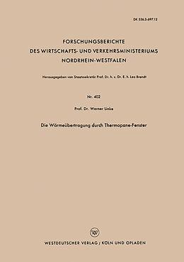 Cover: https://exlibris.azureedge.net/covers/9783/6630/3202/1/9783663032021xl.jpg