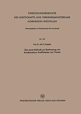 Cover: https://exlibris.azureedge.net/covers/9783/6630/3206/9/9783663032069xl.jpg