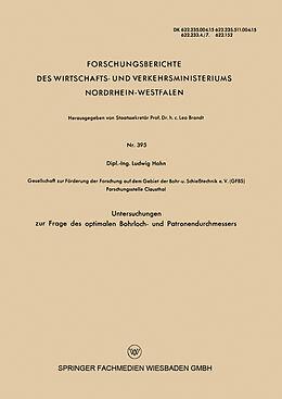 Cover: https://exlibris.azureedge.net/covers/9783/6630/3233/5/9783663032335xl.jpg