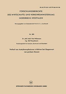 Cover: https://exlibris.azureedge.net/covers/9783/6630/3239/7/9783663032397xl.jpg