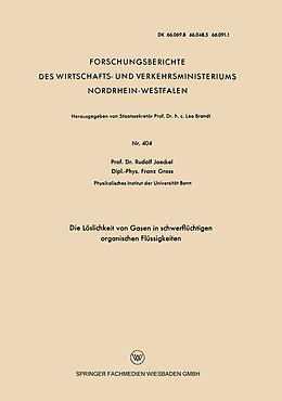 Cover: https://exlibris.azureedge.net/covers/9783/6630/3243/4/9783663032434xl.jpg
