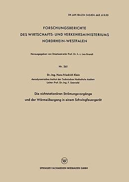 Cover: https://exlibris.azureedge.net/covers/9783/6630/3247/2/9783663032472xl.jpg