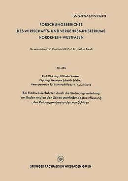 Cover: https://exlibris.azureedge.net/covers/9783/6630/3254/0/9783663032540xl.jpg