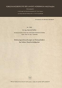 Cover: https://exlibris.azureedge.net/covers/9783/6630/3259/5/9783663032595xl.jpg