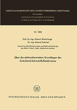 Cover: https://exlibris.azureedge.net/covers/9783/6630/3276/2/9783663032762xl.jpg