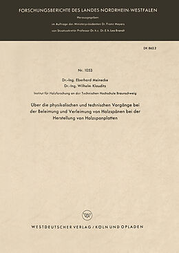 Cover: https://exlibris.azureedge.net/covers/9783/6630/3277/9/9783663032779xl.jpg