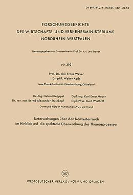 Cover: https://exlibris.azureedge.net/covers/9783/6630/3301/1/9783663033011xl.jpg