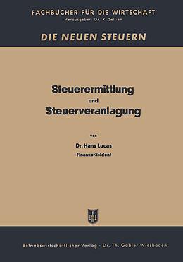 Cover: https://exlibris.azureedge.net/covers/9783/6630/3325/7/9783663033257xl.jpg
