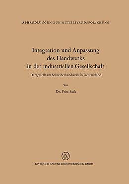 Cover: https://exlibris.azureedge.net/covers/9783/6630/3337/0/9783663033370xl.jpg