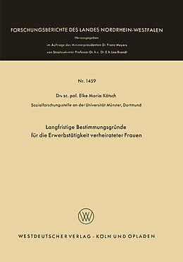 Cover: https://exlibris.azureedge.net/covers/9783/6630/3338/7/9783663033387xl.jpg