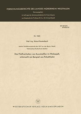 Cover: https://exlibris.azureedge.net/covers/9783/6630/3355/4/9783663033554xl.jpg