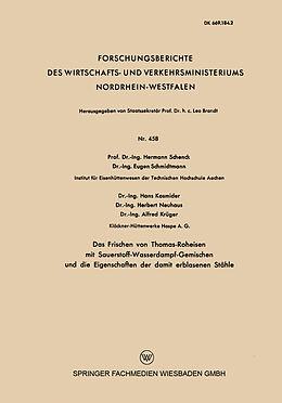 Cover: https://exlibris.azureedge.net/covers/9783/6630/3357/8/9783663033578xl.jpg