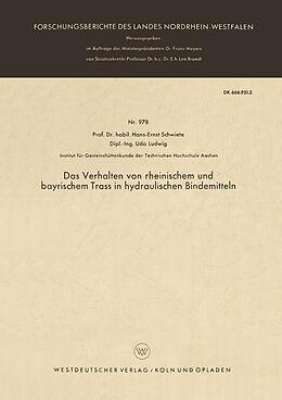 Cover: https://exlibris.azureedge.net/covers/9783/6630/3363/9/9783663033639xl.jpg