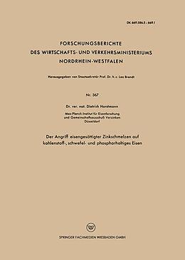 Cover: https://exlibris.azureedge.net/covers/9783/6630/3372/1/9783663033721xl.jpg