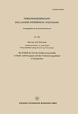 Cover: https://exlibris.azureedge.net/covers/9783/6630/3375/2/9783663033752xl.jpg