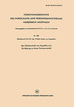 Cover: https://exlibris.azureedge.net/covers/9783/6630/3383/7/9783663033837xl.jpg