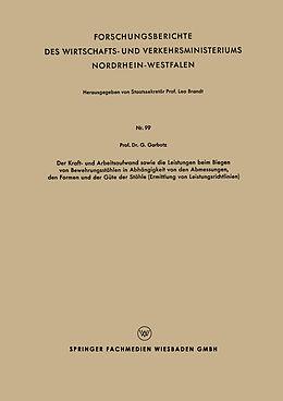 Cover: https://exlibris.azureedge.net/covers/9783/6630/3385/1/9783663033851xl.jpg