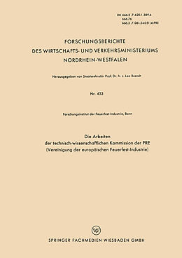 Cover: https://exlibris.azureedge.net/covers/9783/6630/3403/2/9783663034032xl.jpg