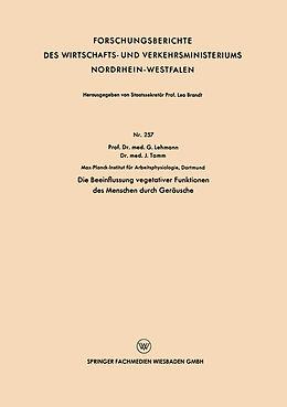 Cover: https://exlibris.azureedge.net/covers/9783/6630/3416/2/9783663034162xl.jpg
