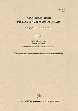 Cover: https://exlibris.azureedge.net/covers/9783/6630/3447/6/9783663034476xl.jpg