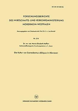 Cover: https://exlibris.azureedge.net/covers/9783/6630/3456/8/9783663034568xl.jpg