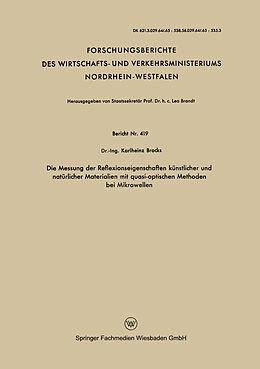 Cover: https://exlibris.azureedge.net/covers/9783/6630/3463/6/9783663034636xl.jpg
