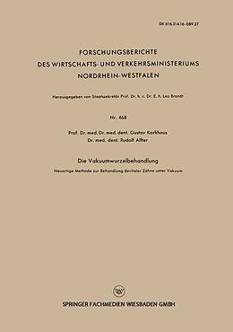 Cover: https://exlibris.azureedge.net/covers/9783/6630/3479/7/9783663034797xl.jpg