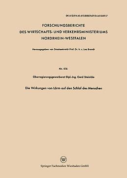 Cover: https://exlibris.azureedge.net/covers/9783/6630/3493/3/9783663034933xl.jpg